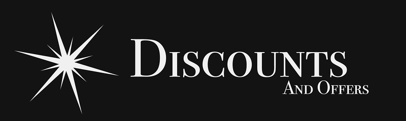 Discounts Grey.jpg