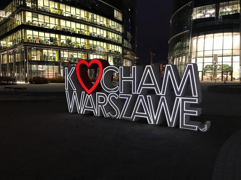 Warsaw123.jpg