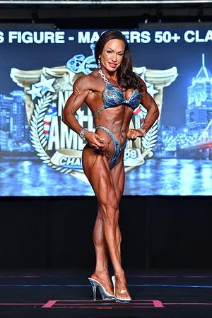 #650 Brenda Wisner