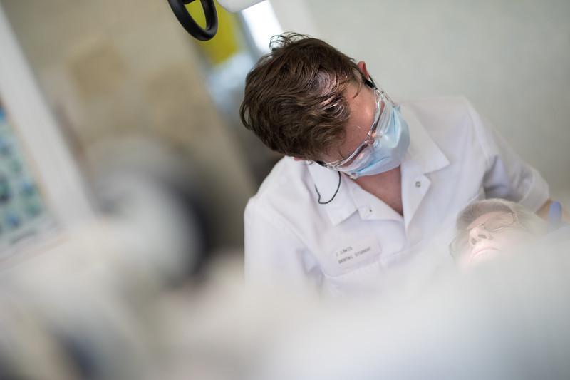 sod-ug-lab-patients-0617-146.jpg