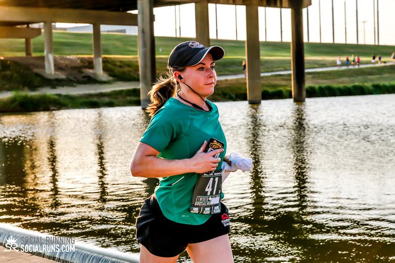 National Run Day 18-Social Running DFW-2334.jpg