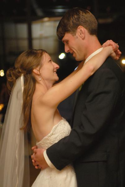 BeVier Wedding 612.jpg