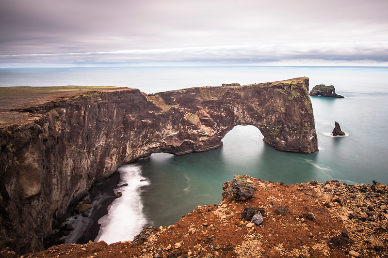 Island 2014 (253 of 281).jpg