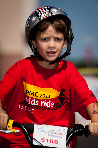 PatriotPlace-Kids-Ride-57.JPG