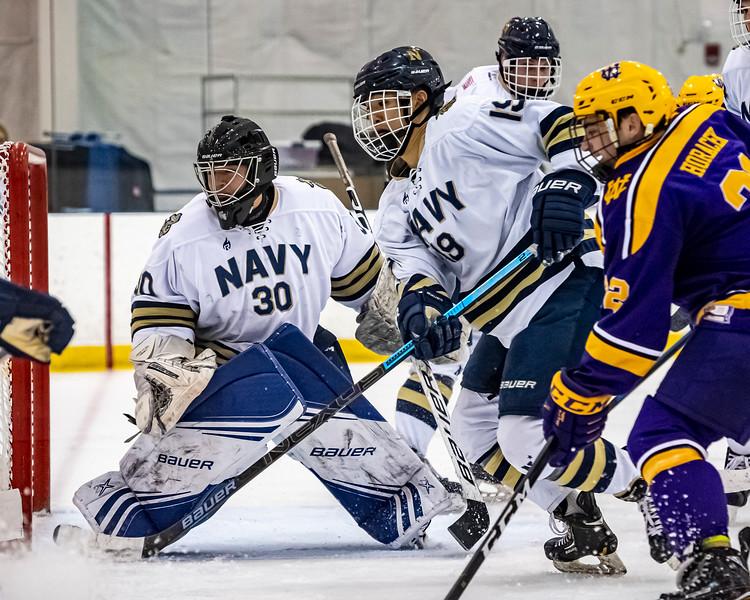 2019-11-22-NAVY-Hockey-vs-WCU-108.jpg