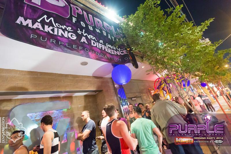 2014-05-09_purple05_005-3254918254-O-2.jpg