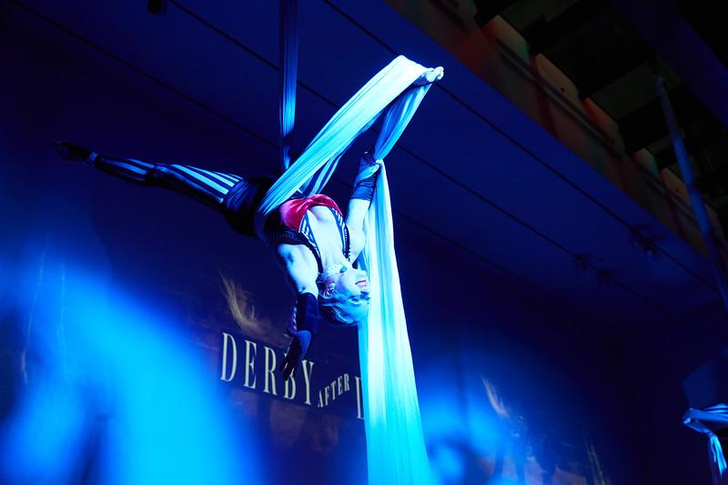 Derby_After_Dusk_201.jpg