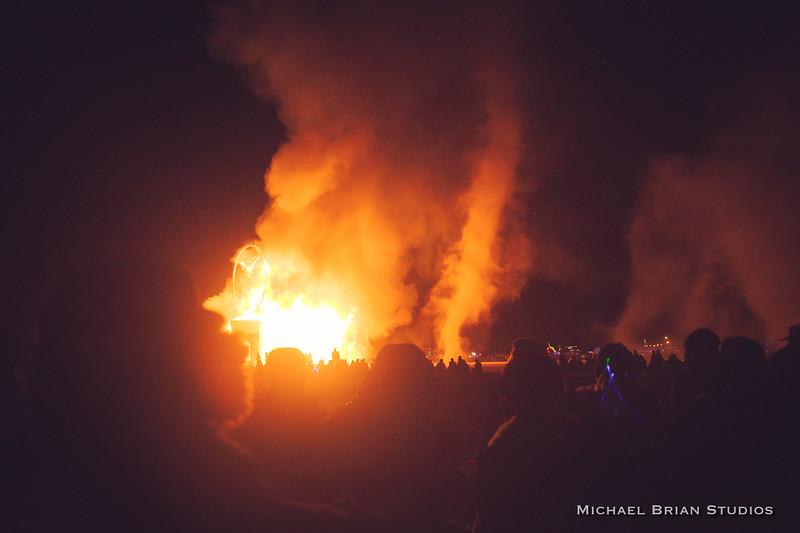 BurningMan2016-5407.jpg