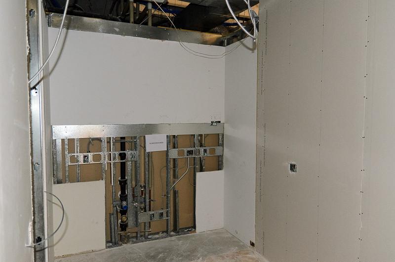 20110128-SCANCOR-construction-9971.jpg