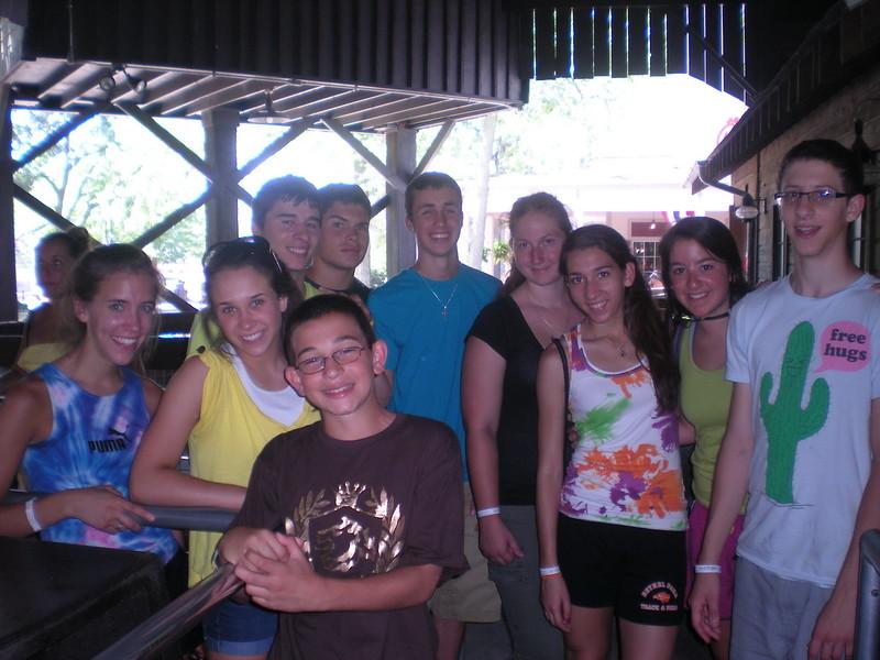 2011-07-10-Camp_003.JPG