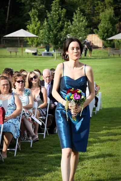 Sara and Kelley Wedding  (378).jpg