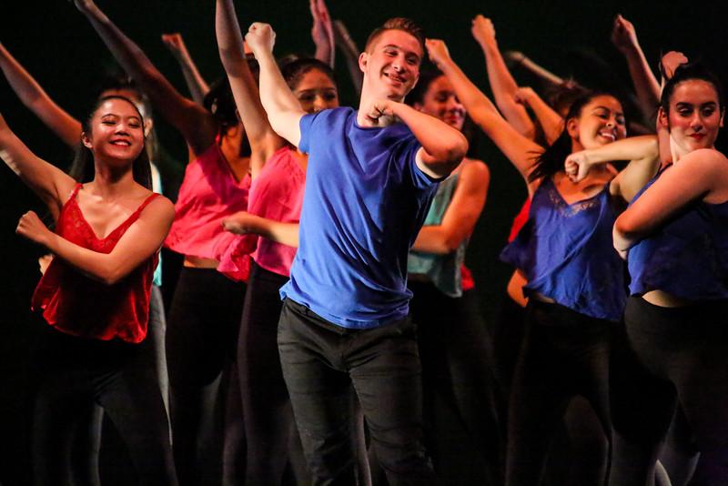 181129 Fall Dance Concert (603).jpg