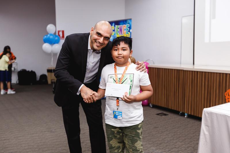 VividSnaps-SSC-Abbott-Young-Scientist-Award-2018-133.jpg