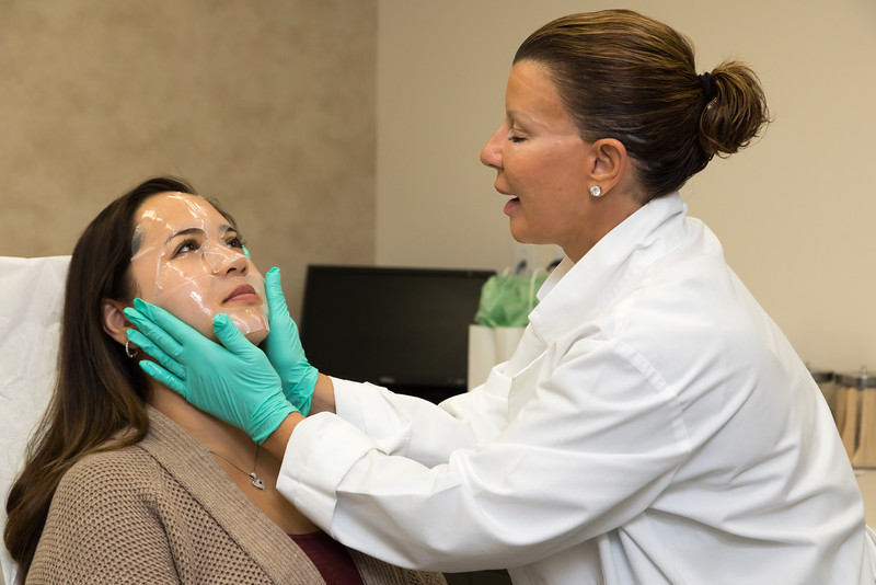 Advanced Skincare and Surgery Medical Center