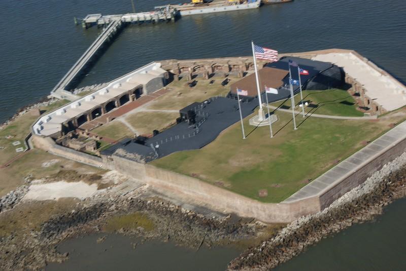 Charleston Helicopter 176.jpg