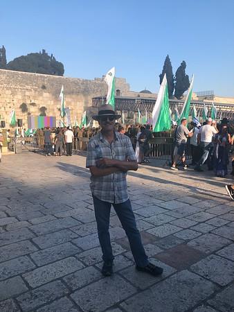 Israel-2019