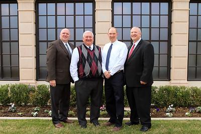 2015 Beckert Brothers 12-29-15