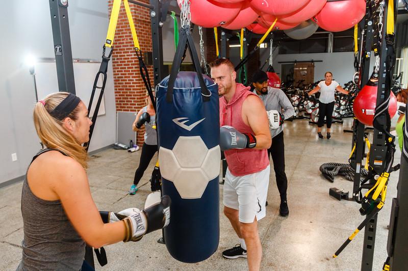 MBody-Boxing-32.jpg