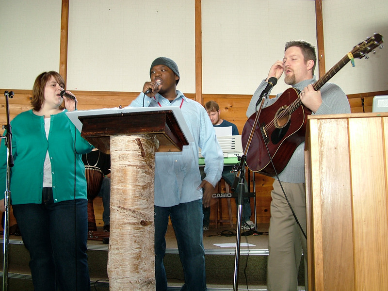A2 Spring Retreat-2008-jj - 059.JPG