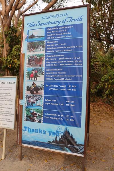 2015-01-07 Truth Sanctuary Naklua 037-477253368.JPG