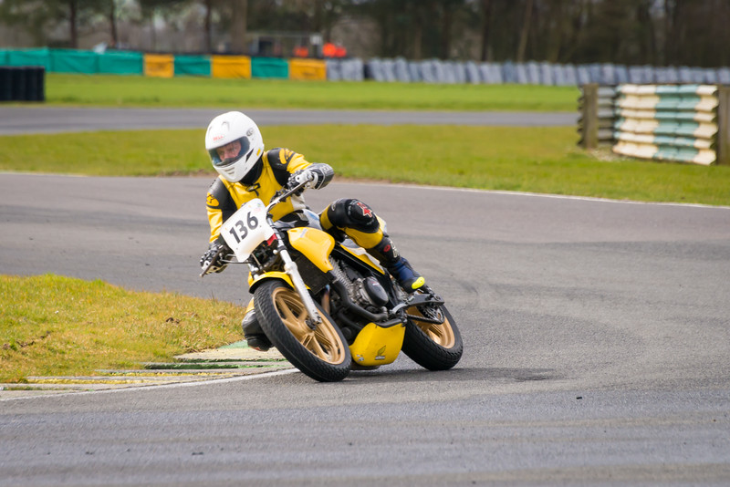 -Gallery 1 Croft March 2015 NEMCRC Gallery 1 Croft March 2015 NEMCRC -12720272.jpg