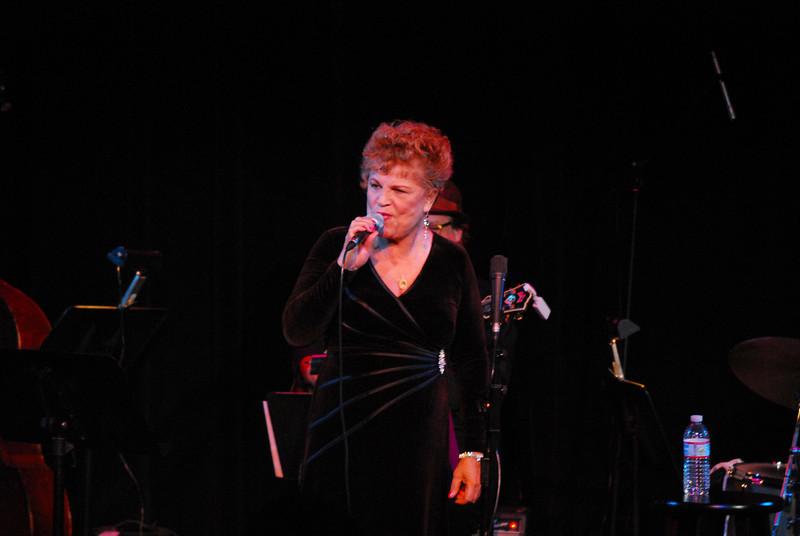 jazz-cabaret-074.jpg