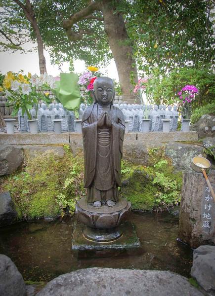 KamakuraHaseDeraJizo3.jpg