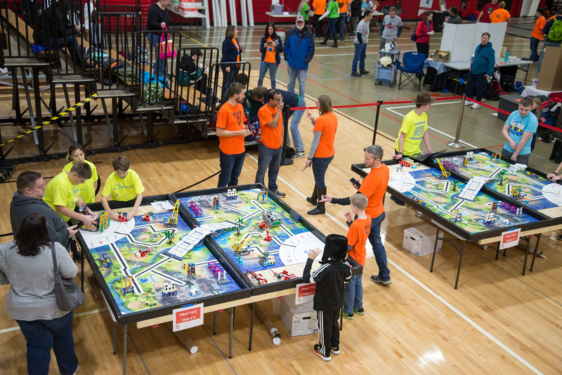 WI-FLL-Champs-4838.jpg