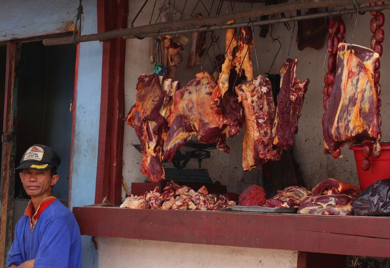 d01_Antananarivo003.jpg