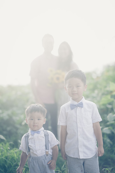 2019_07_14 Sunflower Farm-8130-Edit.jpg