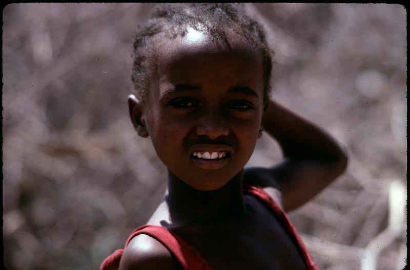 Kenya1_105.jpg
