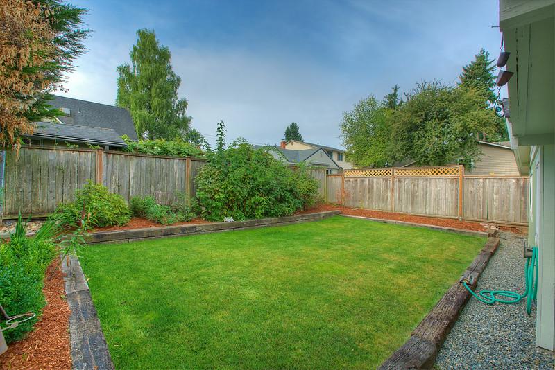 Side-yard.jpg