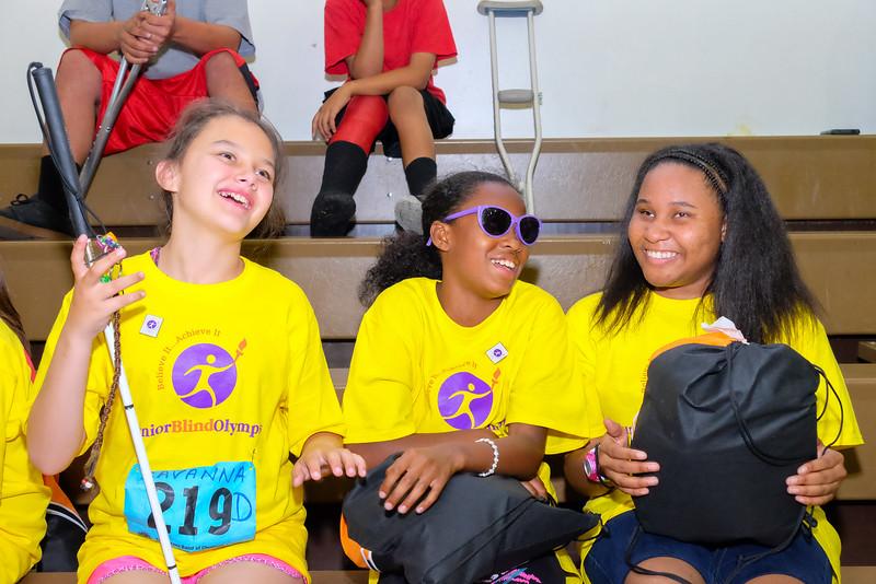 2015 Junior Blind Olympics-242.jpg