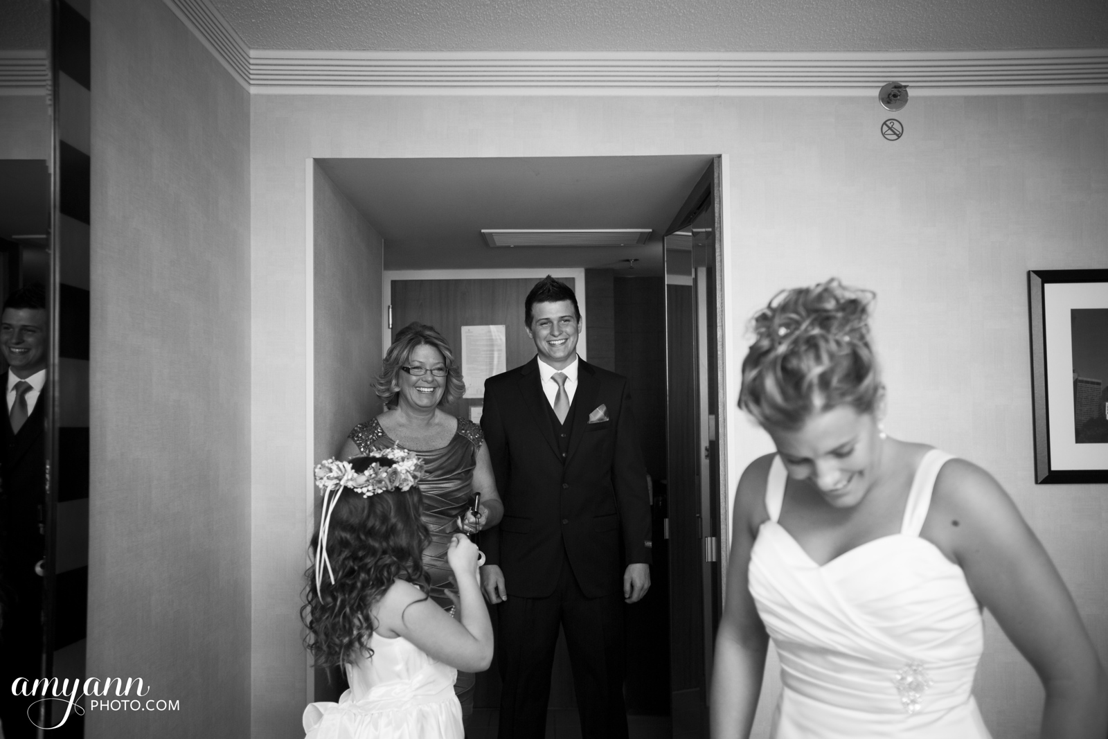caseykrista_wedding010