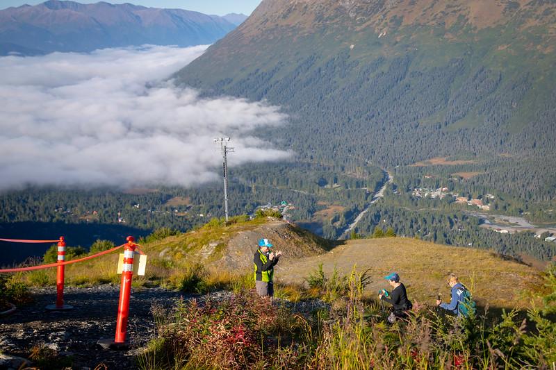 2018 ClimbathonLR-425.jpg