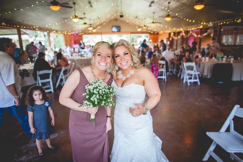 2014 09 14 Waddle Wedding - Reception-720.jpg