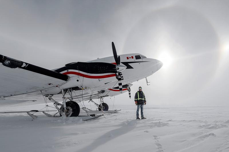 South Pole e-1-5-18076728-2.jpg