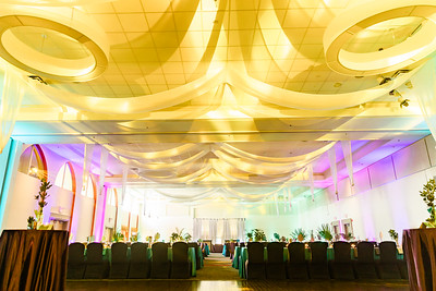 Sangeet - Punjab Cultural Centre