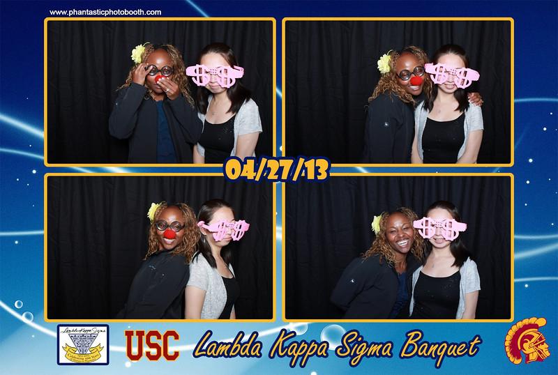 USC Banquet 2013_0024.jpg