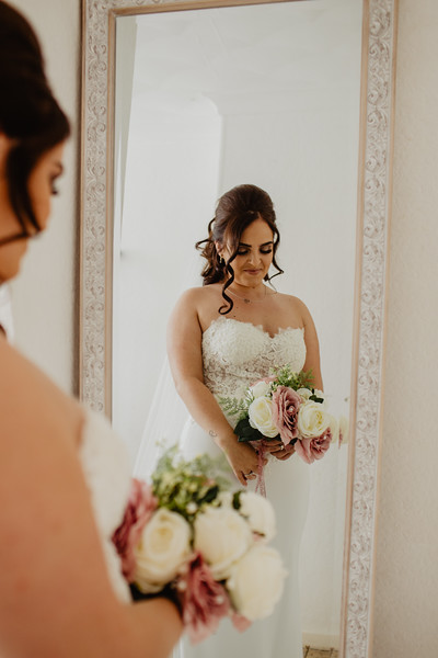 remington-wedding-1.jpg