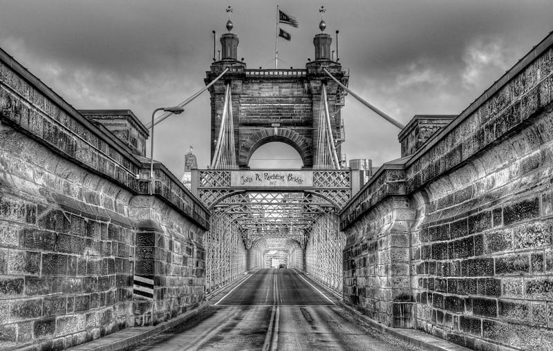 Bridge7134.jpg