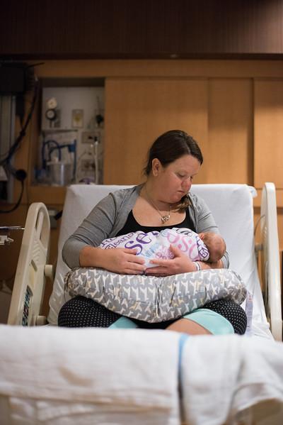 Rose_Maternity-42.jpg