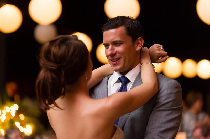 bap_walstrom-wedding_20130906211612_8477