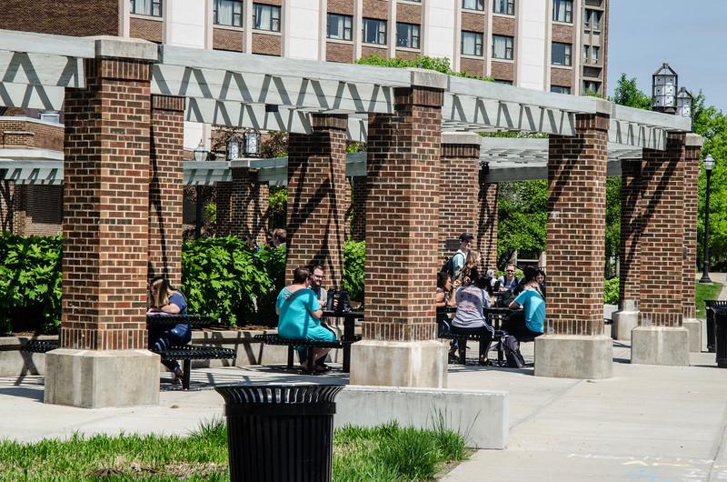 05-07-19 Campus Scenes 02_DSC8040.jpg