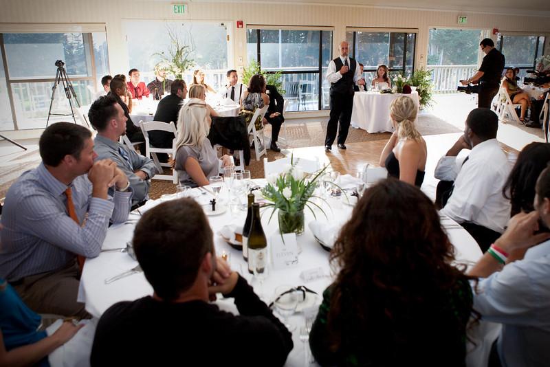 wedding-1321-2.jpg