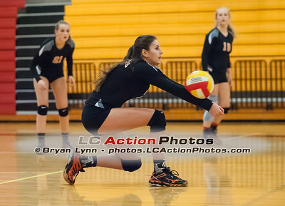 LC at Sequoyah - Aug. 23, 2016
