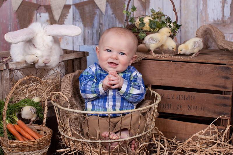 Easter4-9-3131.jpg