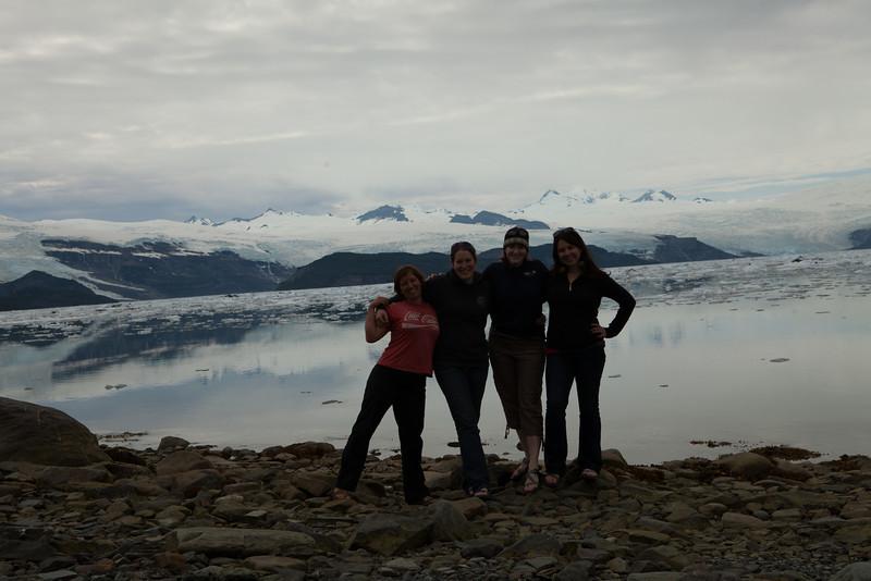 Alaska Icy Bay-4376.jpg