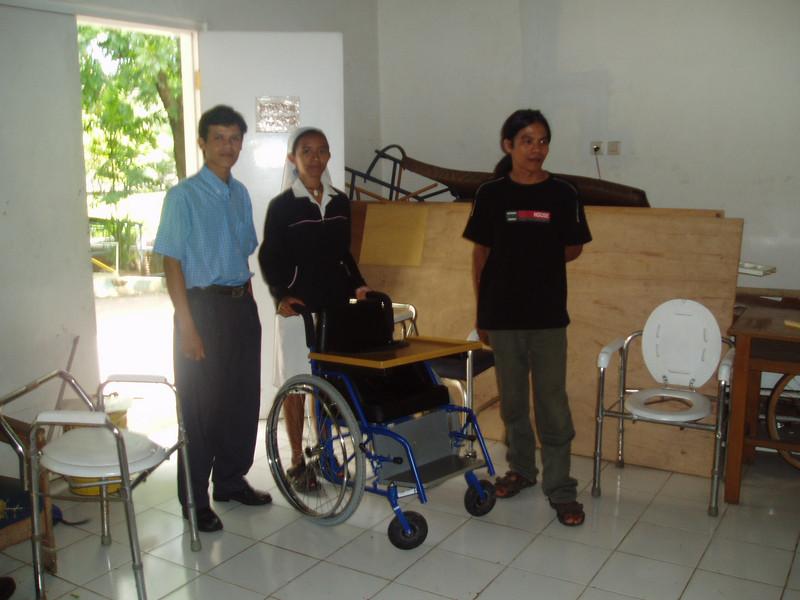 Papayan project Malang (10).JPG