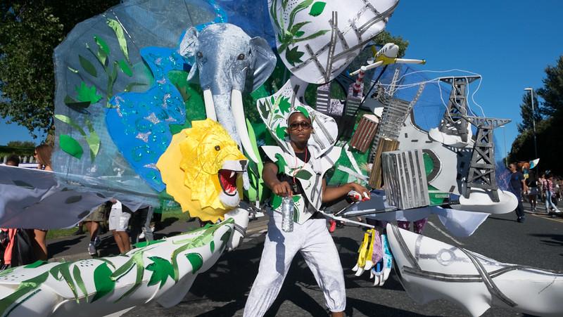 Leeds WI Carnival_025.jpg